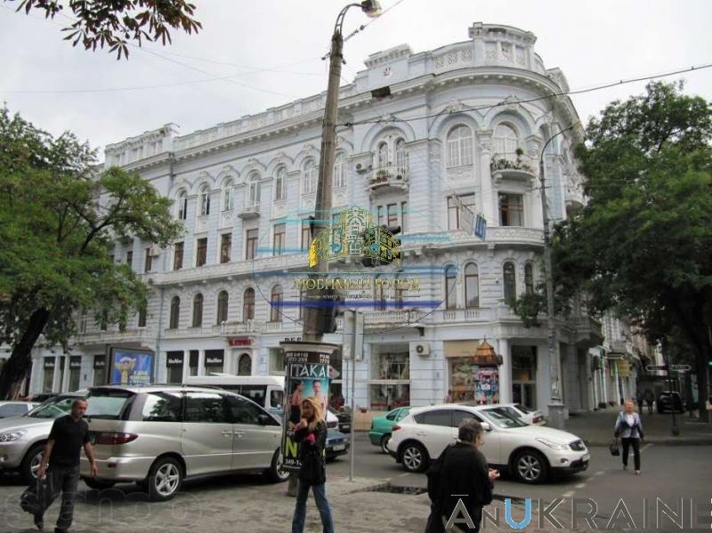 продажа двухкомнатной квартиры номер A-83701 в Приморском районе, фото номер 10